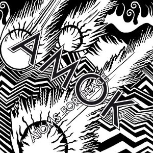 atoms-for-peace-stream