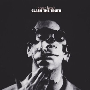beach-fossils-clash-truth-album-art