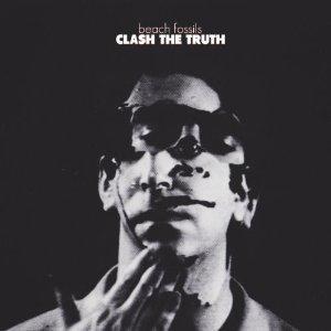beach-fossils-clash-truth-album-art
