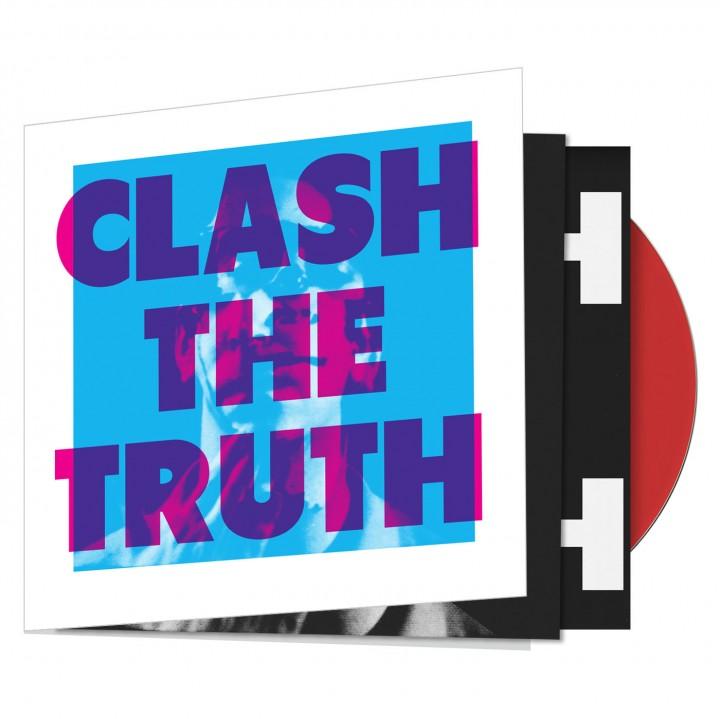beach-fossils-clash-truth