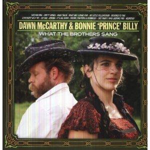 bonnie-prince-billy-dawn-mccarthy-cover