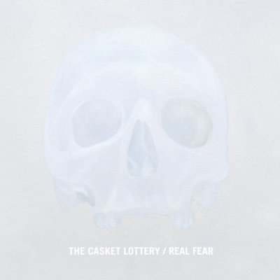 casket-lottery-real-fear-cover-art