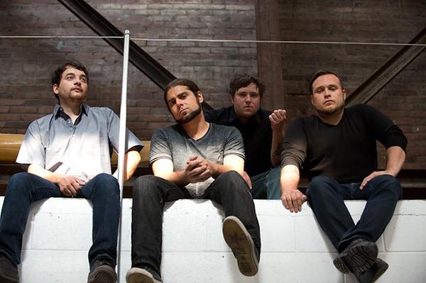 coheed-cambria-band