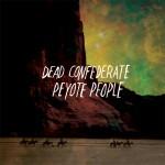 dead-confederate-peyote-people-cover-art