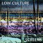 dirtnap-low-culture-screens