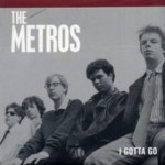 dirtnap-metros-gotta-go