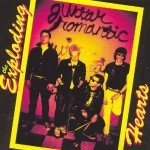 exploding-hearts-guitar-romantic