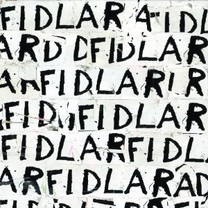 fidlar-fidlar-cover-art