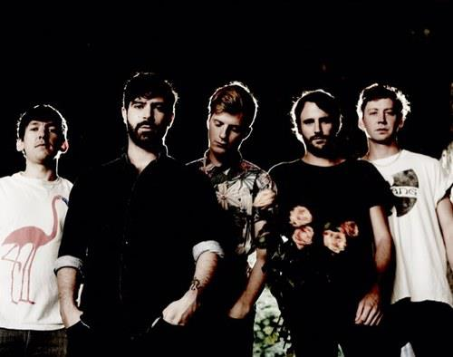 foals-holy-band