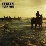 foals-holy-fire-cover-art