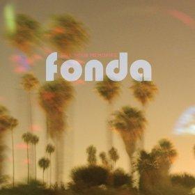 fonda-sell-your-memories