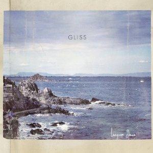 gliss-langsom-dans-cover-art