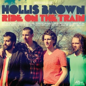 hollis-brown-ride-on-train-cover-art