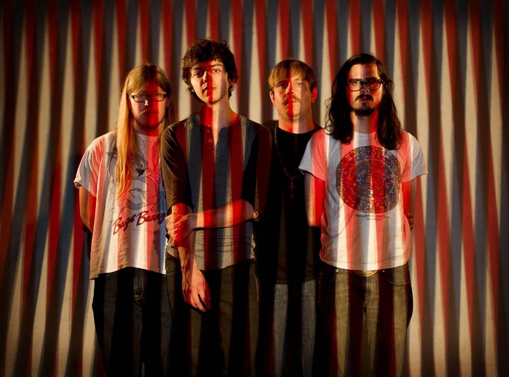 holy-wave-band