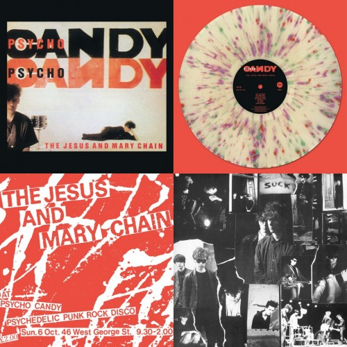 jesus-and-mary-chain-reissue-500x500