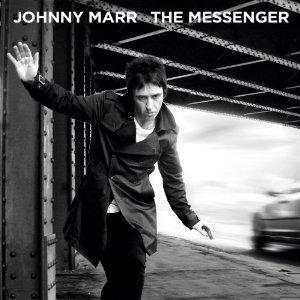 johnny-marr-messenger-cover-art