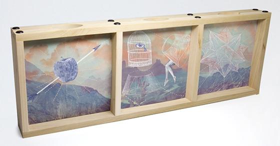 kishi-bashi-ltd-vinyl-box