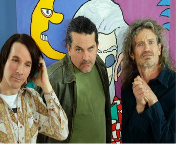 meat-puppets-band