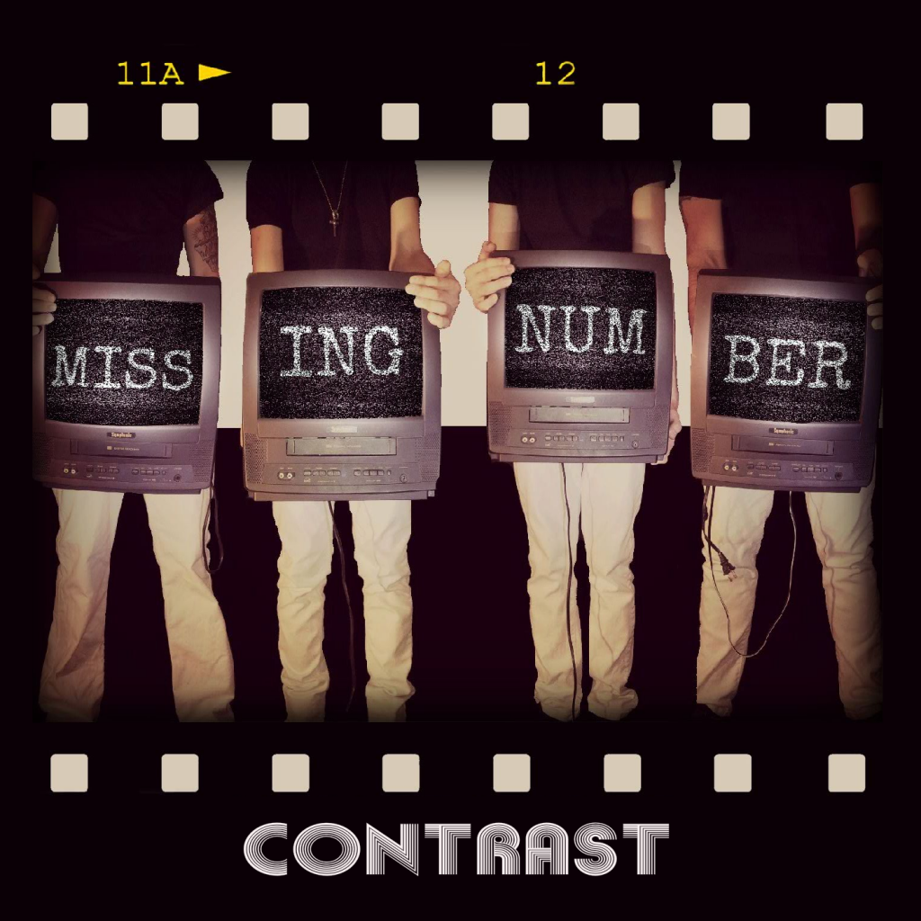 missing-number-contrast-cover