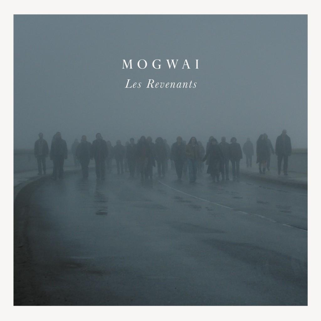 mogwai-les-revenants