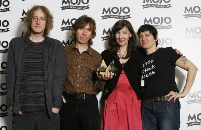 my-bloody-valentine-band