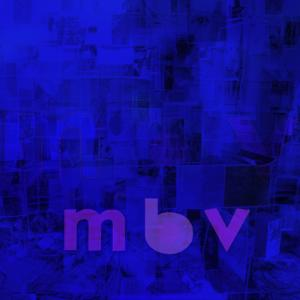 my-bloody-valentine-mbv-cover-art