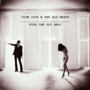 nick-cave-push-sky-cover-art