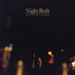 night-beds-country-sleep-cover-art