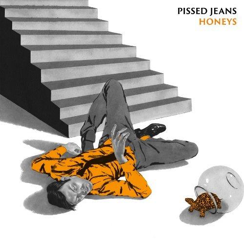 pissed-jeans-honeys-album-art
