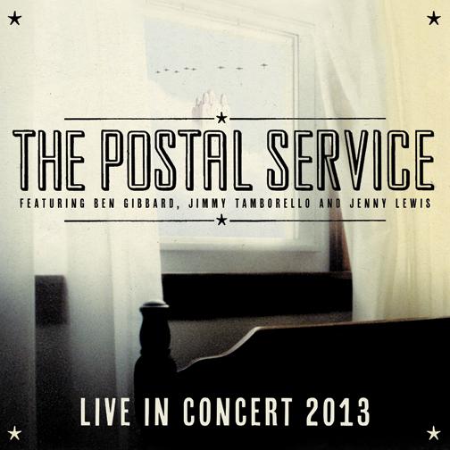 postal-service-tour-2013