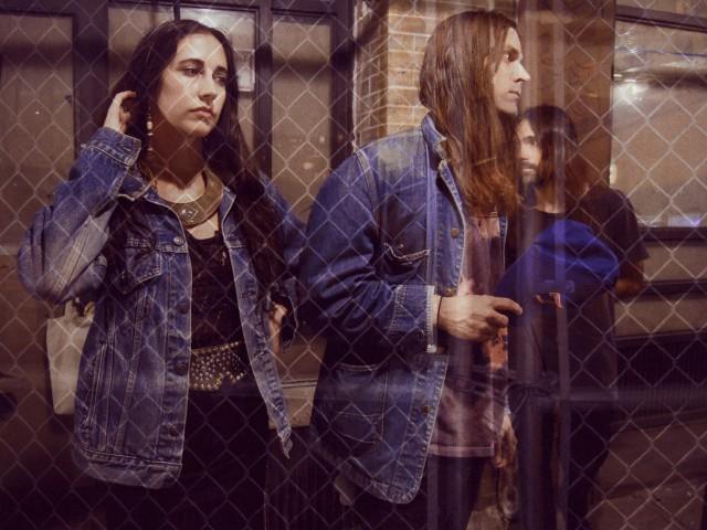 psychic-ills-band