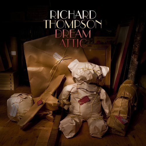 richard-thompson-dream-attic-cover