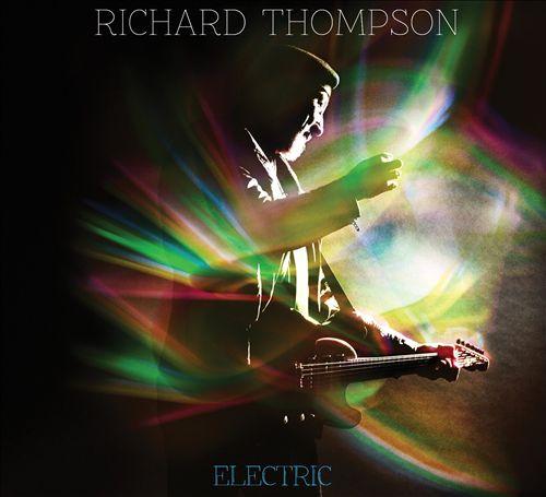 richard-thompson-electric-cover-art