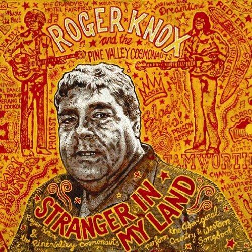 roger-knox-stranger-land