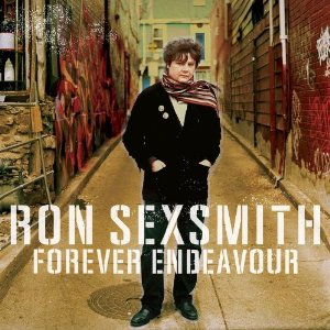 ron-sexsmith-forever-endeavour-cover-art