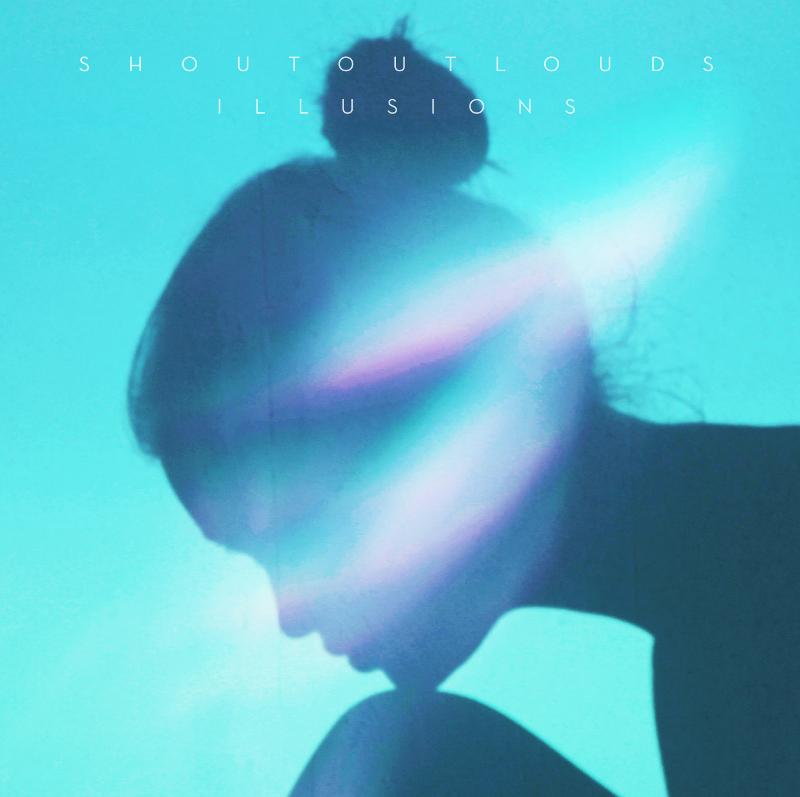 shout-out-louds-single