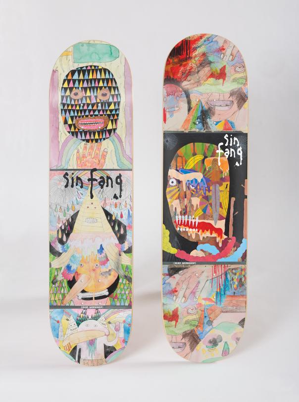 sin-fang-skateboards