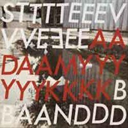 steve-adamyk-band-thrid-album-cover