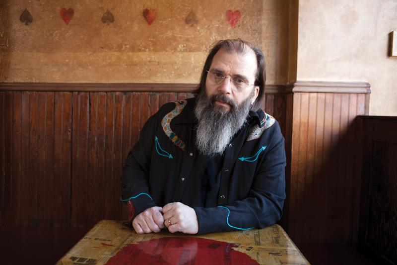 steve-earle-invisible-video