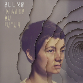 suuns-video-news