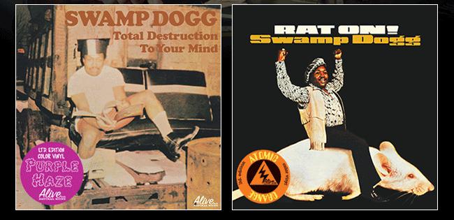 swamp-dogg-vinyl