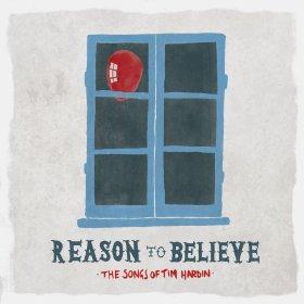 tim-hardin-reason-to-believe