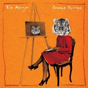 tom-morgan-orange-syringe-cover-art