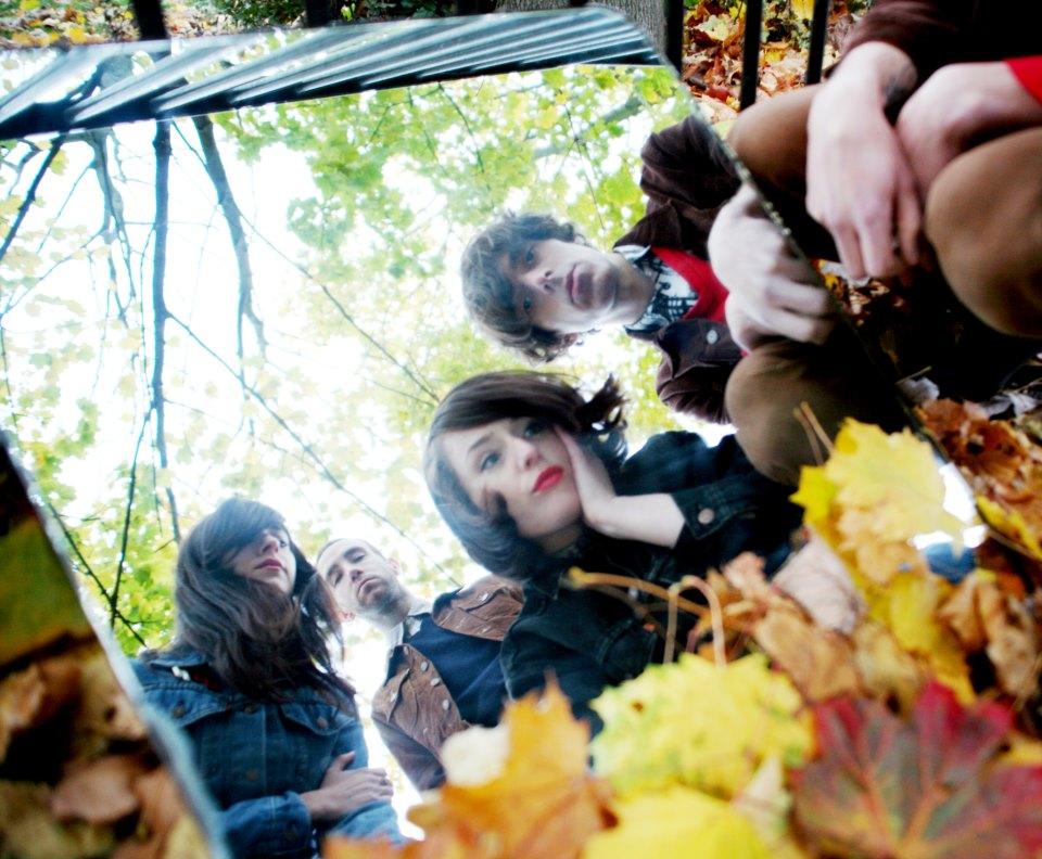 veronica-falls-band