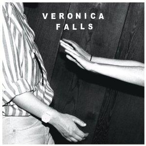veronica-falls-waiting-something-happen-cover-art