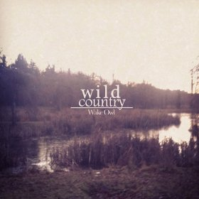 wake-owl-wild-country-ep-cover-art