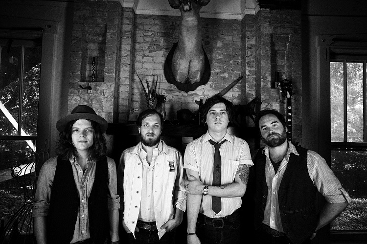 wild-feathers-band