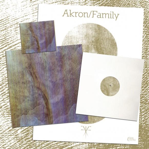 akron-family-vinyl
