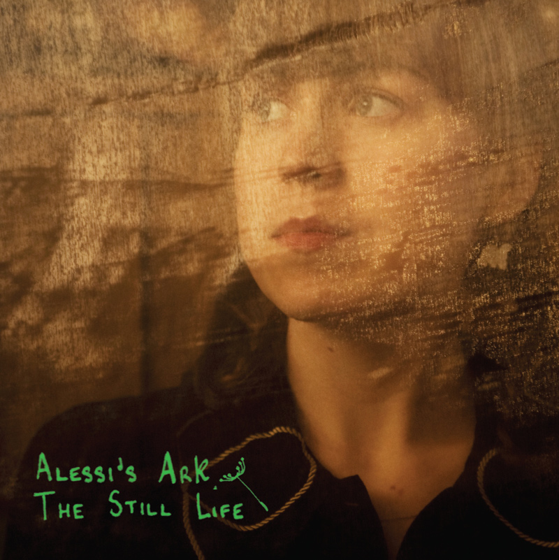 alessi-ark-still-life-cover