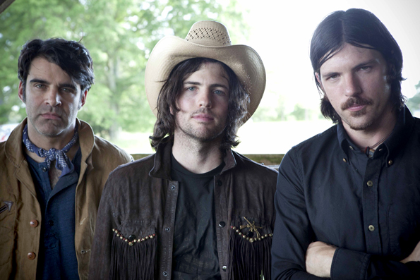 avett-brothers-video